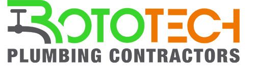 RotoTech Plumbing Contractors